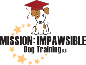 Mission Impawsible Dog Training